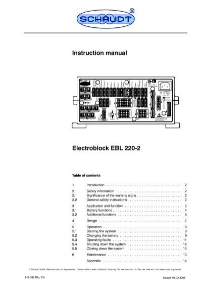 gs1200ss manual