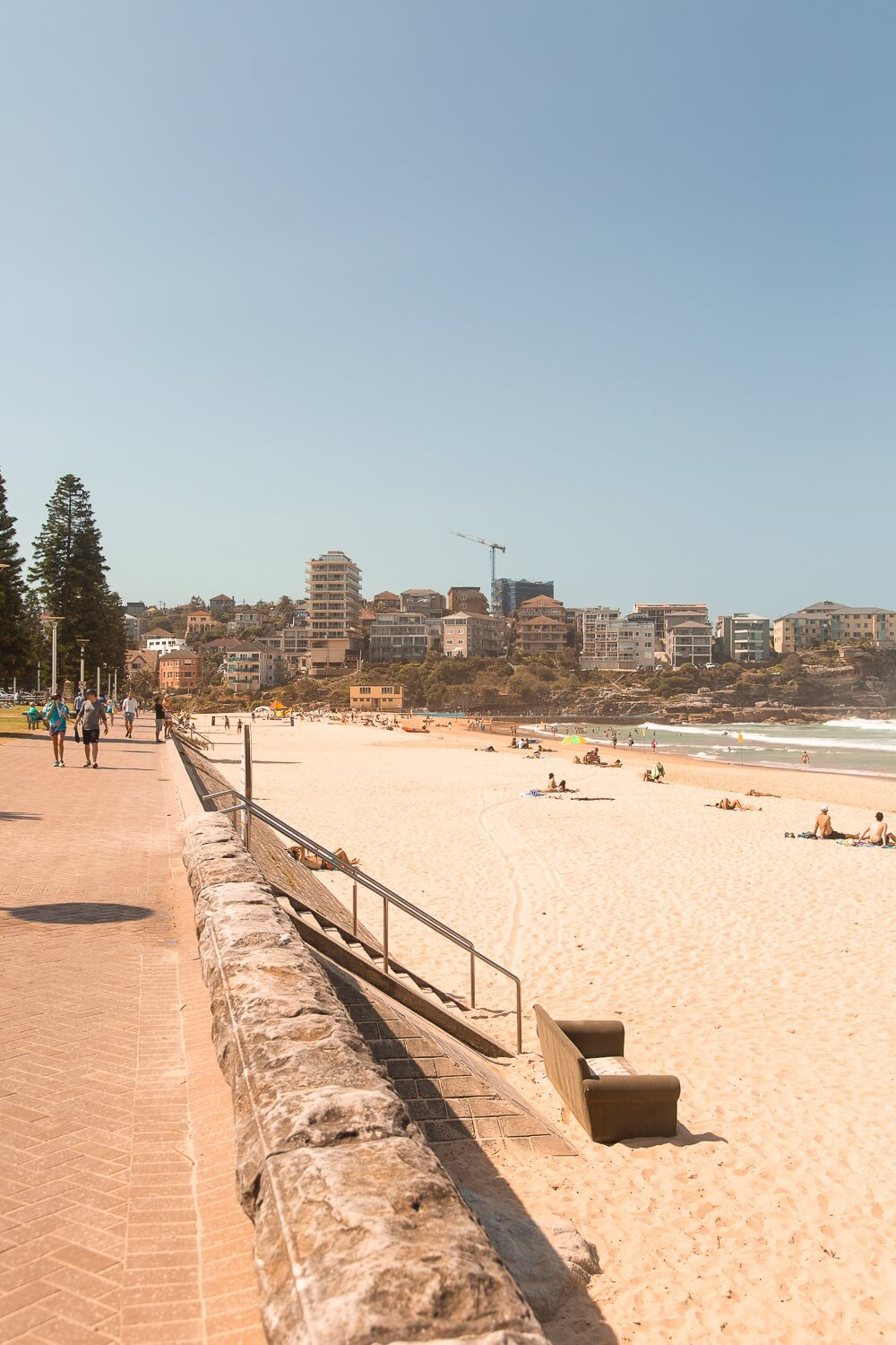 guide to manly