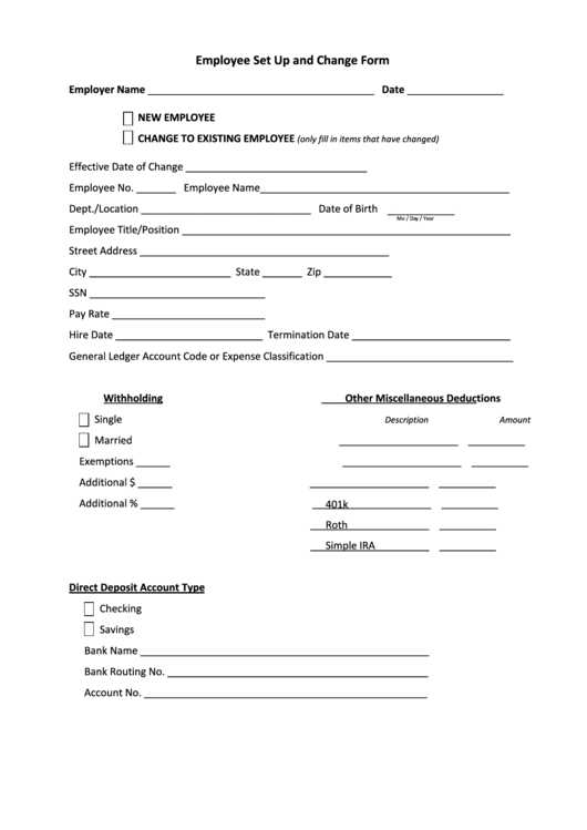 how do you convert a pdf to a fillable form