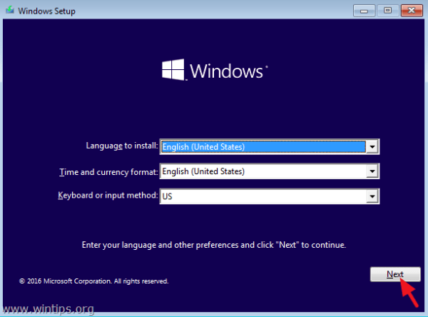 how to format windows 7 without cd pdf