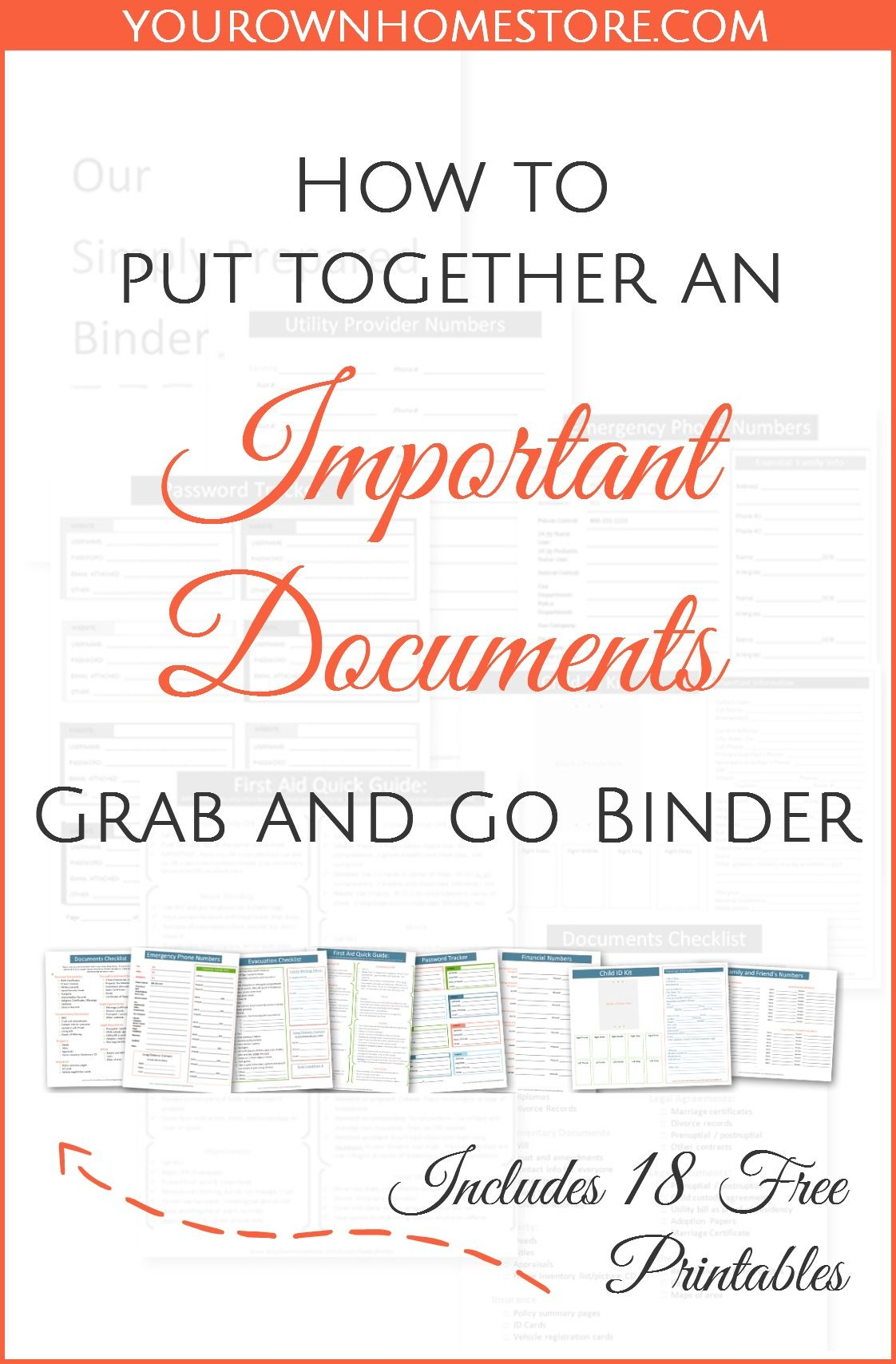 how to put two documents together in pdf