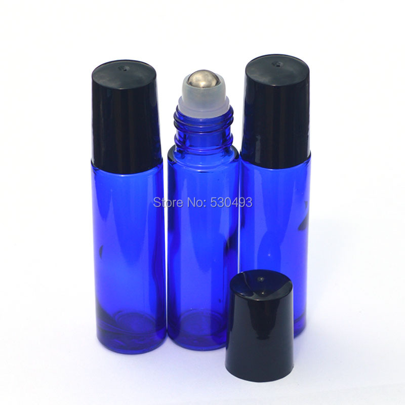 how to refill a perfume sample bottle