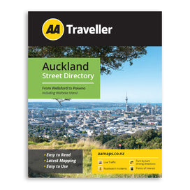 ird guide gst accommodation provider have to charge gst nz