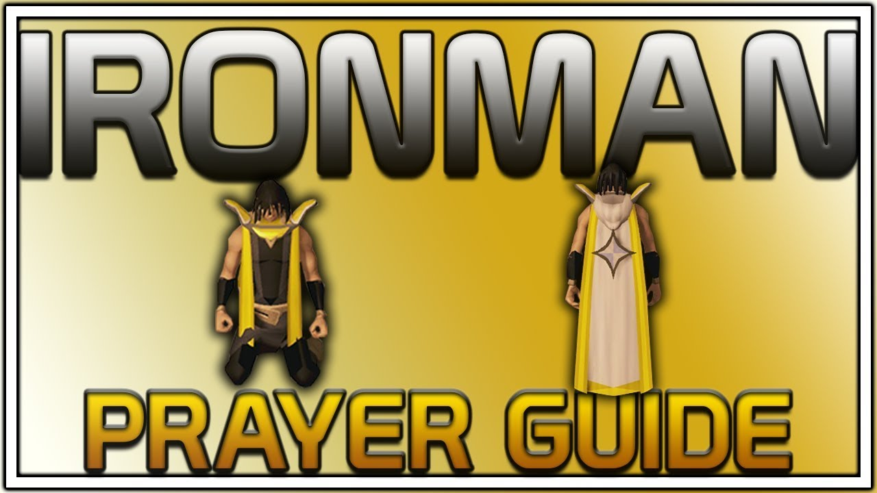 ironman invention guide rs3