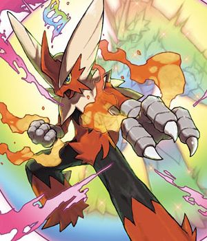juice guide pokemon x and y