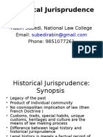 kelsen pure theory of law notes pdf