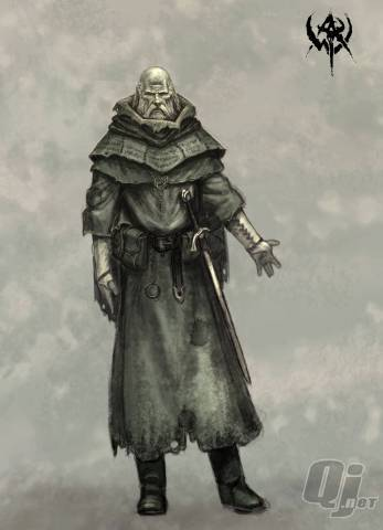 life cleric 5e guide