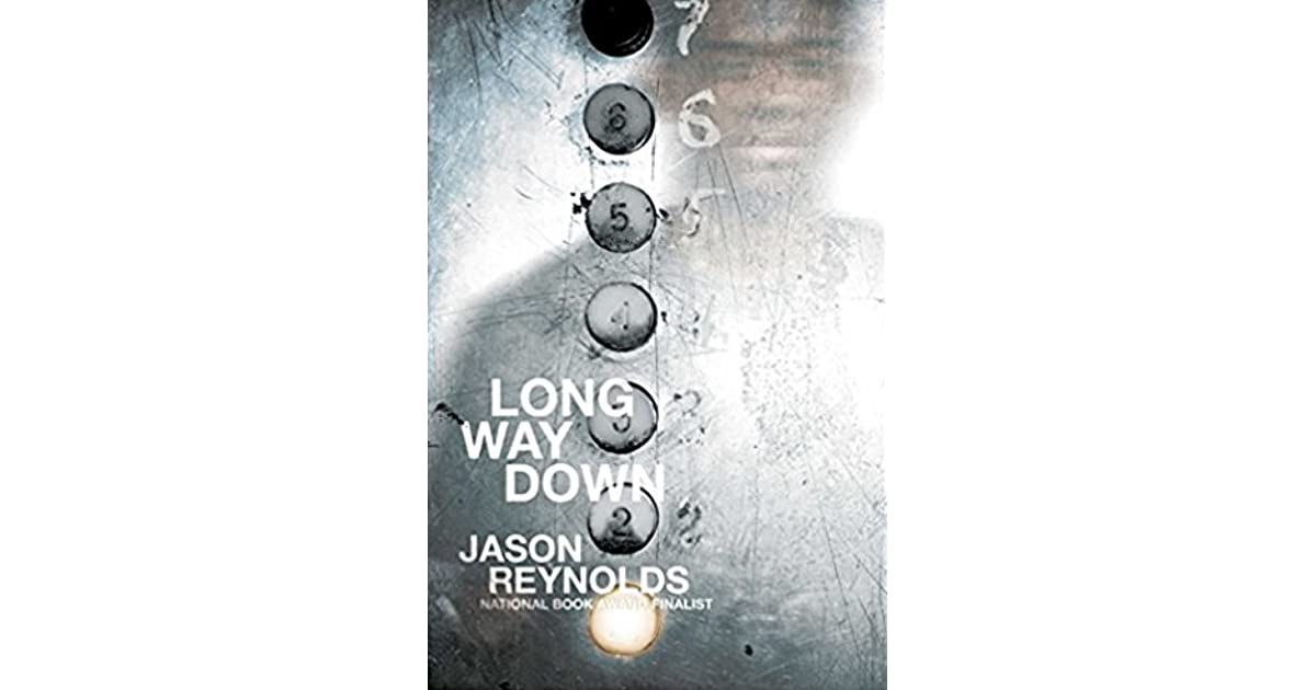 long way down pdf