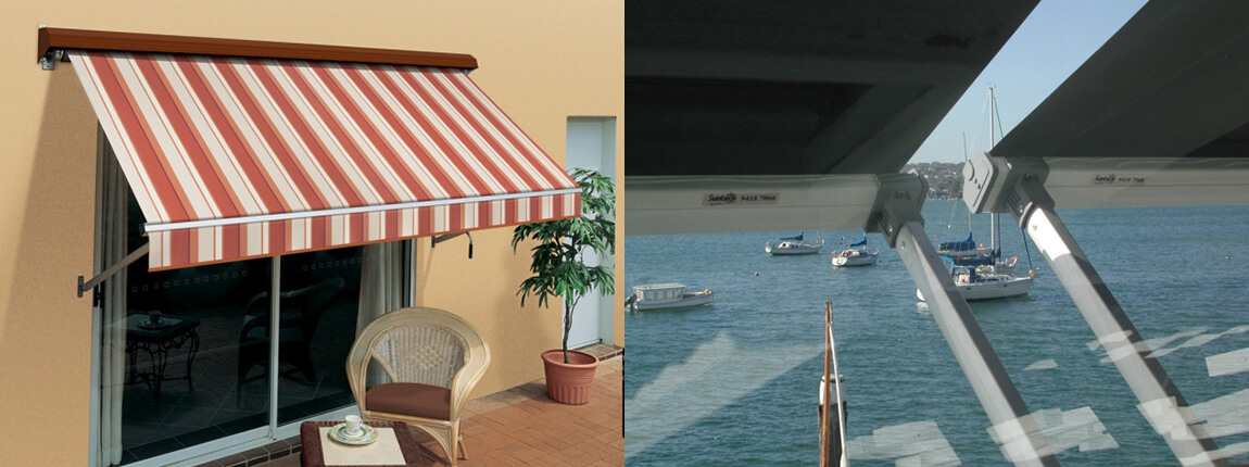 luxaflex electric blinds manual